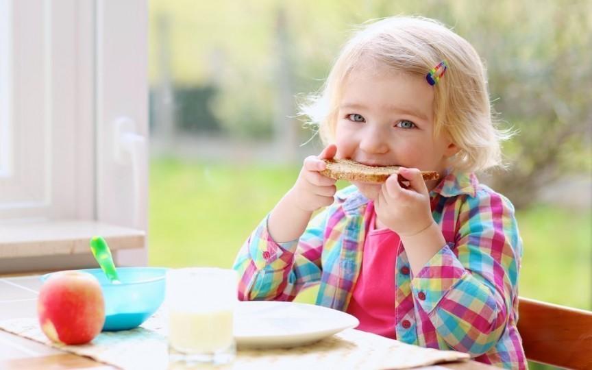 Top 10 mituri despre sănătatea copiilor