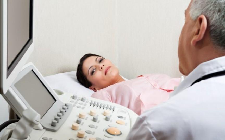 Unde găsim cei mai buni medici ginecologi în Chișinău?