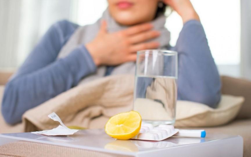Cum știi dacă e gripă, răceală sau coronavirus? Simptomele care fac diferența
