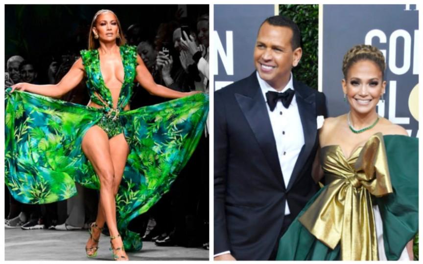 Ce face Jennifer Lopez de arată mai tânără cu 20 de ani?