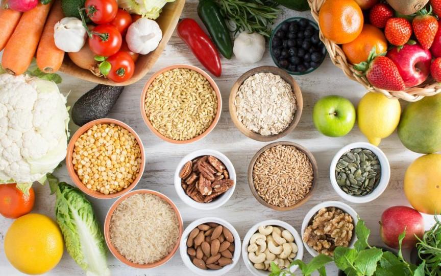 Mâncare pentru copii anemici – cum gătim alimentele pentru asimilarea fierului