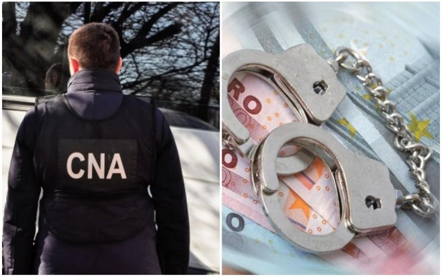 Colectarea ilegală de bani dintr-o școală-grădiniță din capitală a ajuns la CNA. Directoarea e cercetată penal!