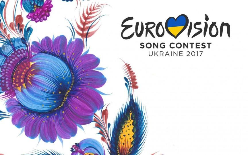 (VIDEO) SunStroke Project ne va reprezenta la Eurovision 2017