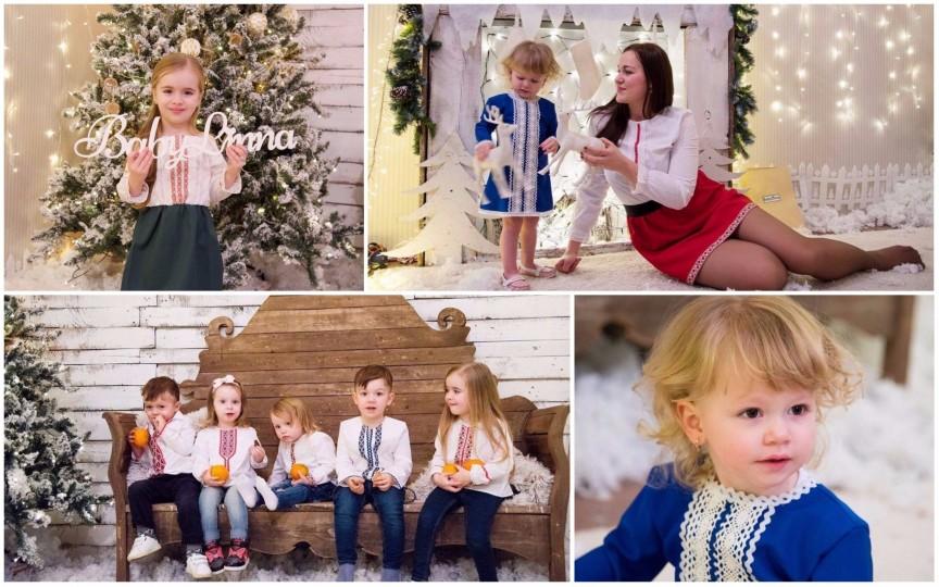 Povestea din spatele brandului BabyLinna: predând managementul afacerilor, o profesoară și-a deschis propria linie vestimentară