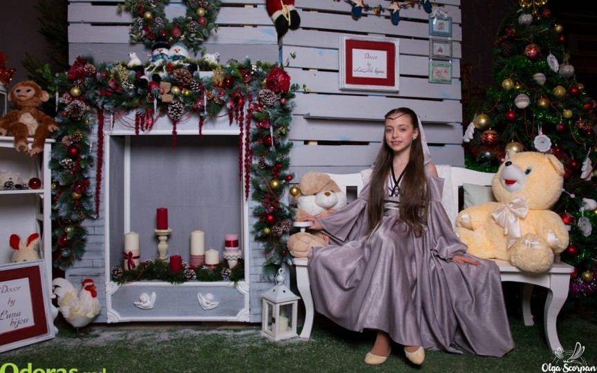 Cel Mai Frumos Decor De Crăciun Inspiră Te
