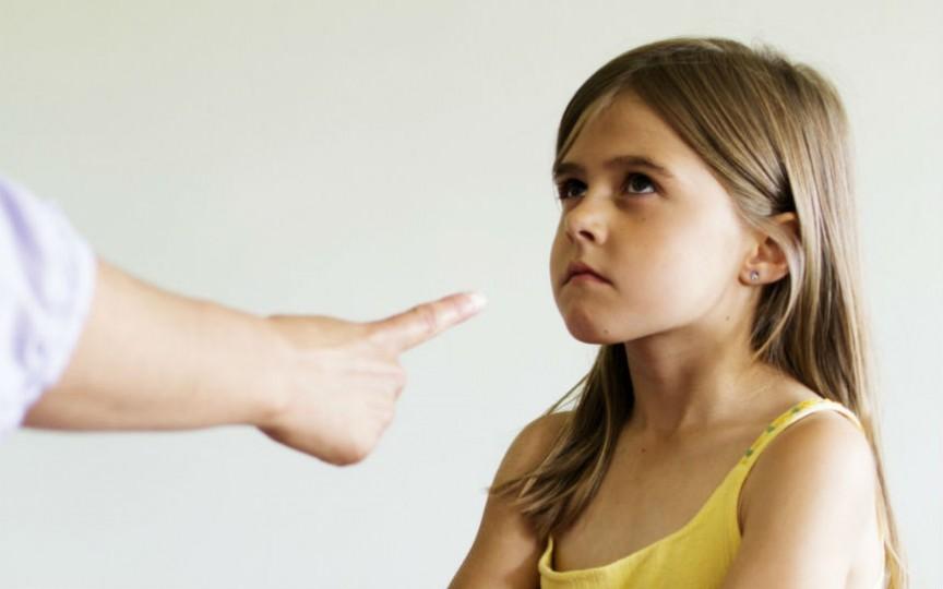 Paradoxurile cu care se confruntă părinții