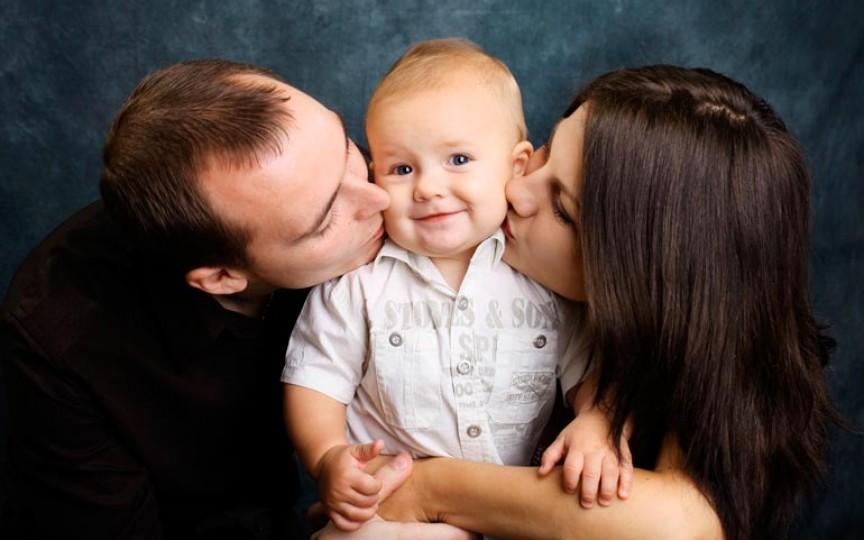 Top 15 citate pline de adevăr despre cum e să fii părinte