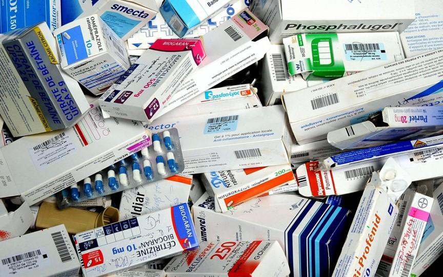 Lista și condițiile de primire a medicamentelor compensate de către stat