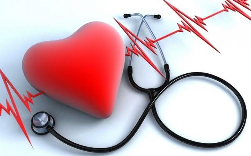 Seminar gratuit: Infarctul miocardic și durerile în piept