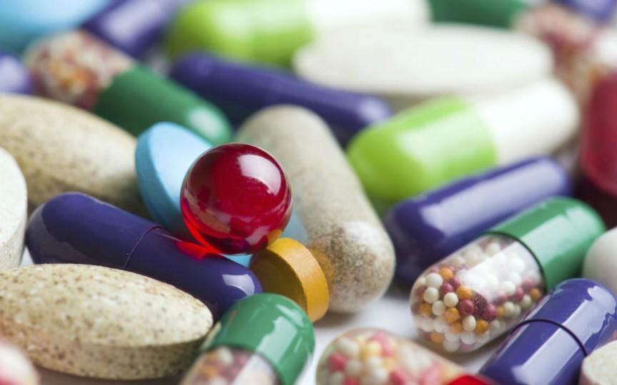10 întrebări despre antibiotice la care a răspuns Academia Americană de Pediatrie