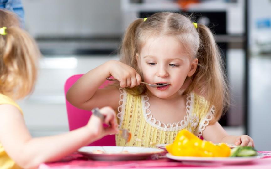 Care sunt grăsimile necesare în alimentația piciului și de ce trebuie evitate produsele degresate