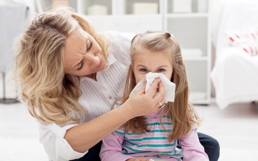 Culoarea secrețiilor nazale  – ce afecțiuni pot indica și când e cazul să te adresezi medicului