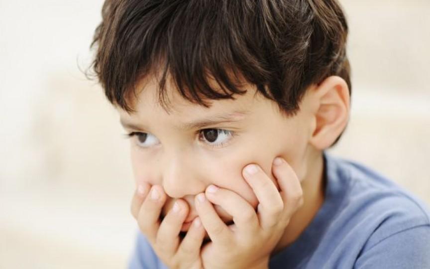 Noi detalii în cazul de discriminare a copilului din grădinița nr. 32