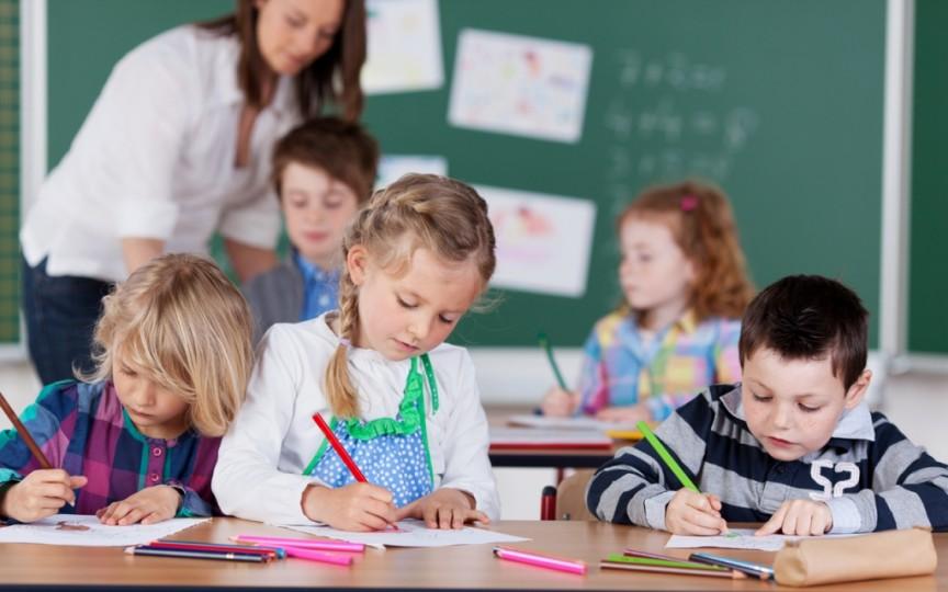 Află care sunt modificările la Metodologia de înscriere a copiilor în clasa I