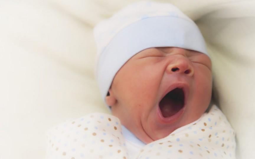 Cunoscutul neonatolog, Victoria Sisoev oferă detalii importante despre îngrijirea nou-născutului