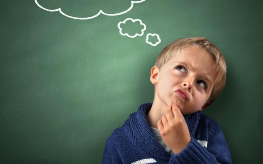 Pe cine iubești mai mult, pe mami sau pe tati?- o întrebare la care un copil nu ar trebui să răspundă niciodată
