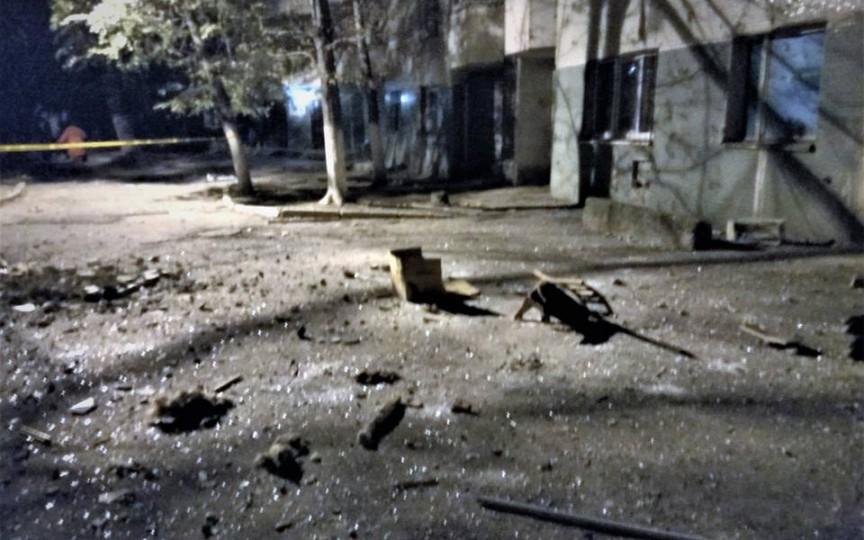 Primăria dă 10 milioane de lei pentru procurarea apartamentelor familiilor rămase pe drumuri după explozia din sectorul Râșcani