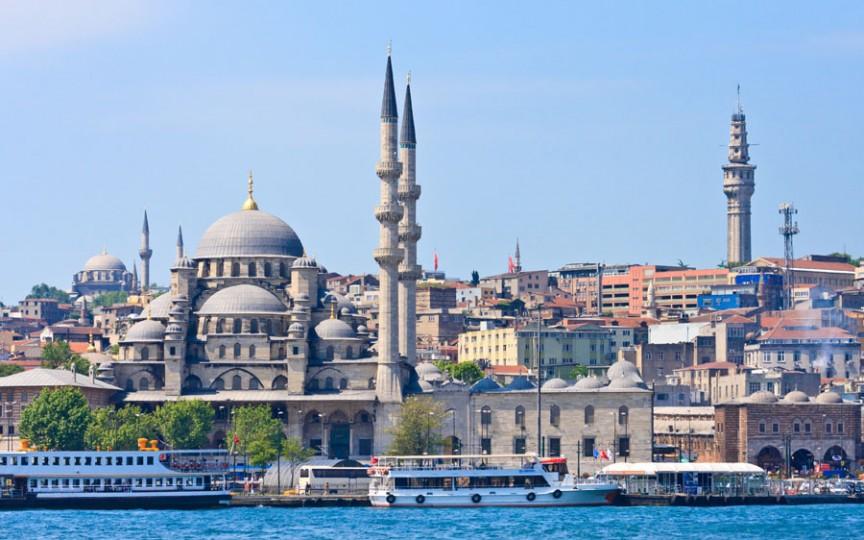 Ce trebuie să știi dacă urmează să călătorești în Turcia
