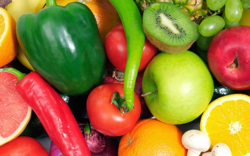 Dacă nu reușiți să concepeți un copil, atunci aveți nevoie de aceste vitamine și minerale!