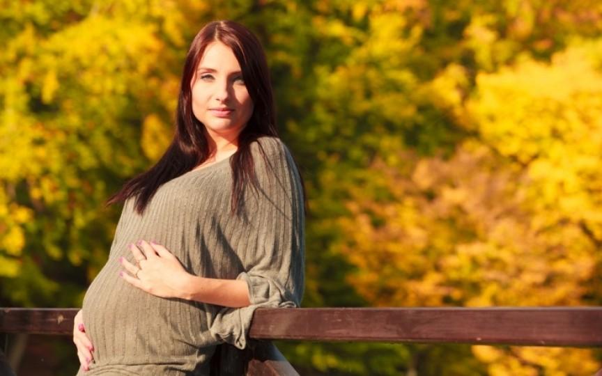 5 transformări după sarcină și naștere, despre care puțin se vorbește