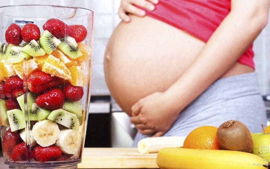 Studiu: Femeile vegetariene riscă să nască copii predispuși să consume alcool și droguri