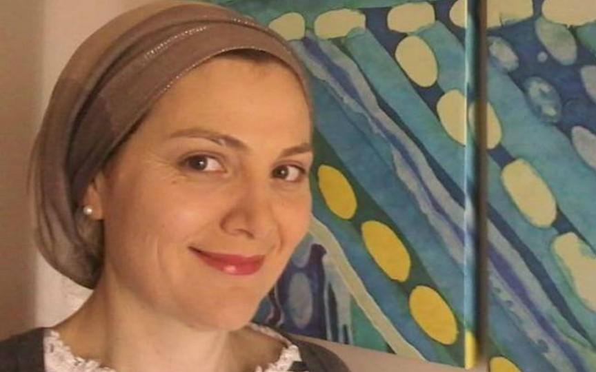 Psihologa Daniela Terzi-Barbăroșie: Părinții își cresc diferit - și nu în sensul bun al acestui cuvânt - fiicele și fiii