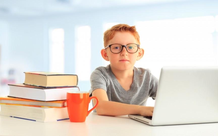 Metode eficiente pentru a preveni și stopa MIOPIA la copii