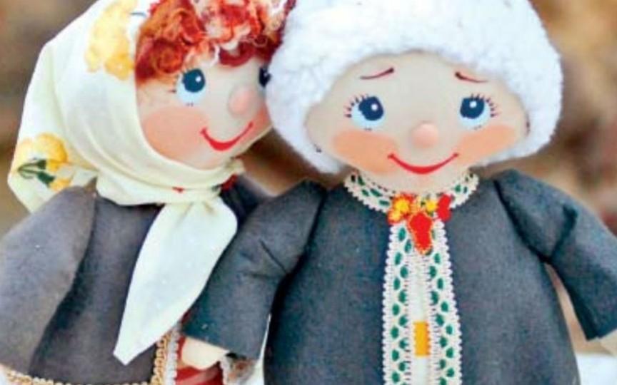 Românii sărbătoresc astăzi dragostea. Iată cine a fost Dragobetele