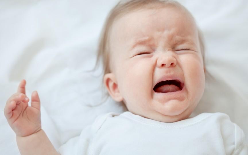 Pertussis sau tusea măgărească - extrem de periculoasă pentru sugari. Când se face vaccinarea?