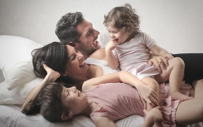 Evghenii Komarovskii vine cu 10 sfaturi pentru părinţi!