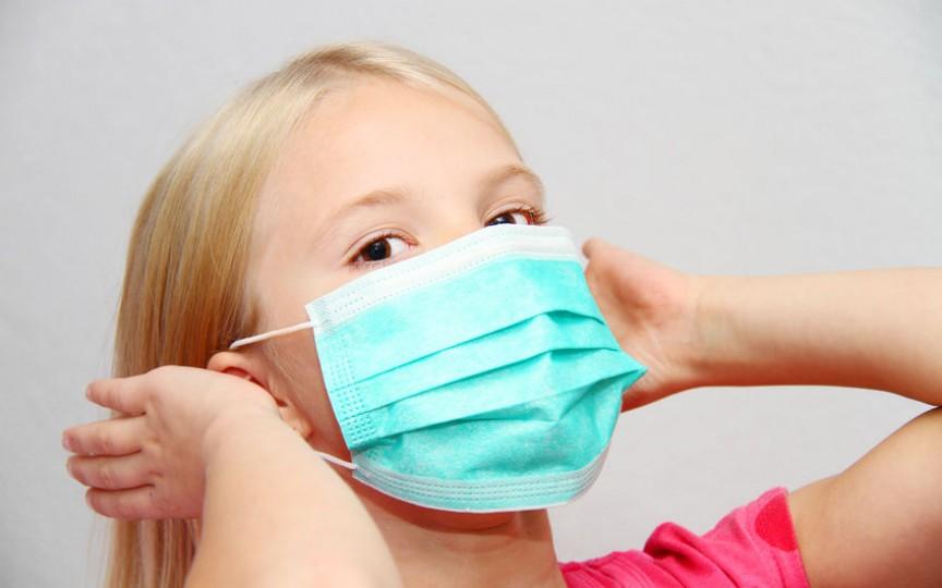 Medicul pediatru-pneumolog, Ada Negru, ne spune secretele unei imunități puternice la copil