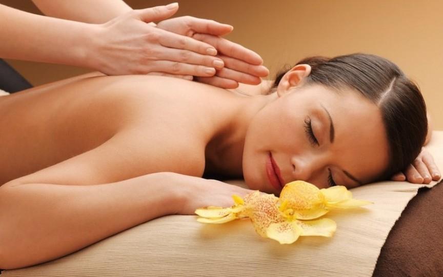 Te pasionează masajul? Află că în Moldova va avea loc curând cel mai mare eveniment dedicat acestui domeniu