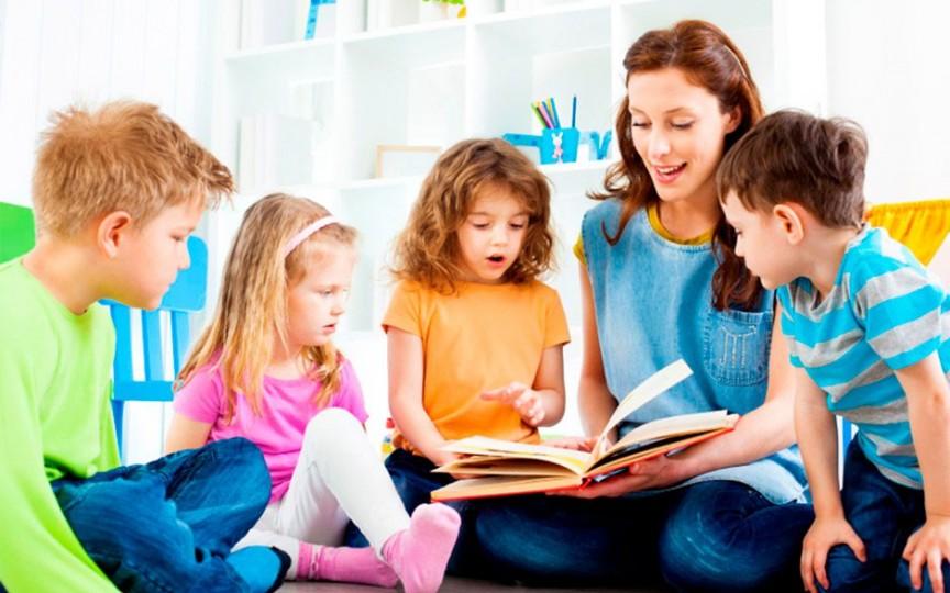 Scrisoarea unei educatoare: Părinții trebuie să înțeleagă că