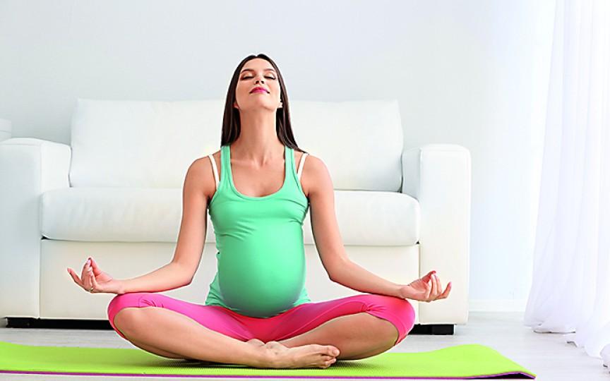 Lucruri pe care trebuie să le ştii dacă eşti gravidă