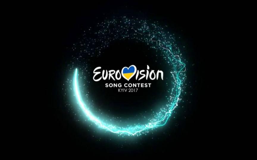(VIDEO) Vezi cine concurează ca să reprezinte Republica Moldova la concursul Eurovision 2017