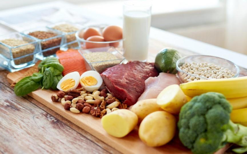 Ce mâncăm după naștere? Meniu pentru primele 3 zile