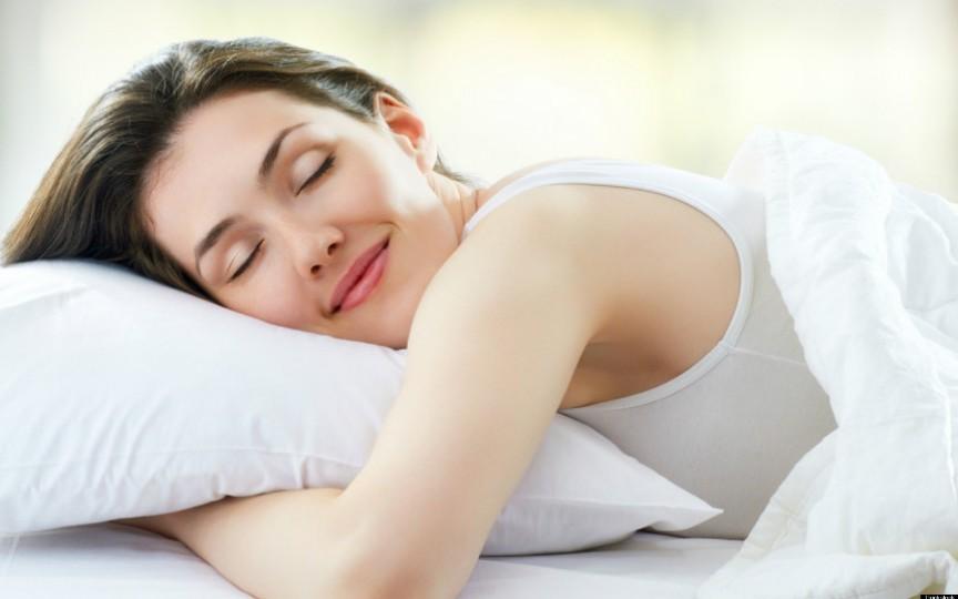 Top 5 alimente ideale ca să aveți un somn liniștit și odihnitor