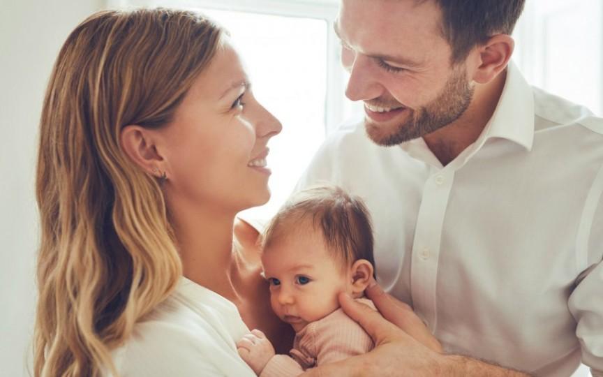 Viaţa sexuală după naştere - mărturii ale mamelor