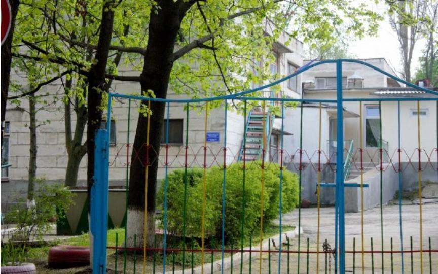Oficial! Grădinițele municipale nu vor funcționa până la 30 iunie