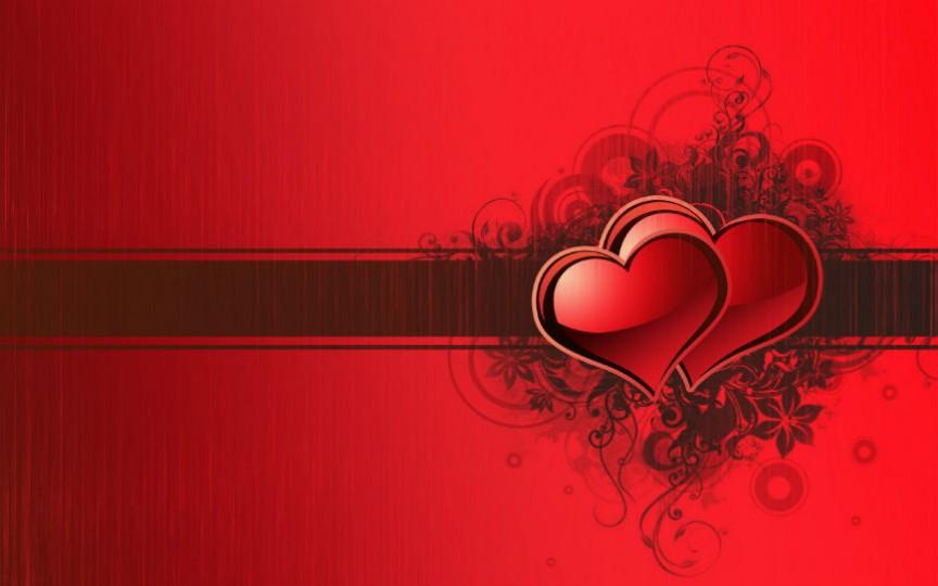 5 metode interesante pentru împachetarea cadoului de Ziua Îndrăgostiților