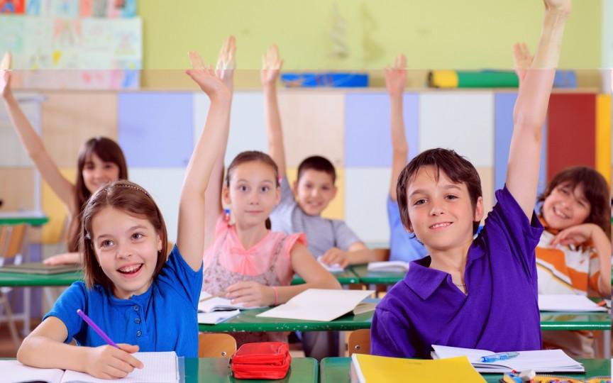 Vezi care sunt factorii ce influențează performanța elevilor