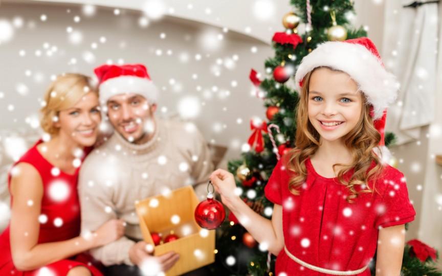 Activități de weekend 17-18 decembrie