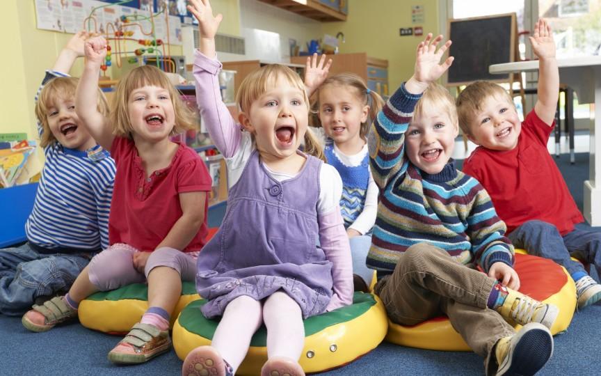 Ce soluții au părinții nemulțumiți de vacanțele din grădinițe?