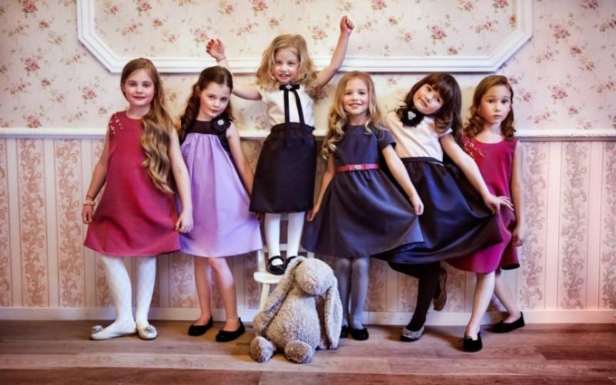 Cum alegem cele mai bune haine pentru copii în raport calitate-preţ?