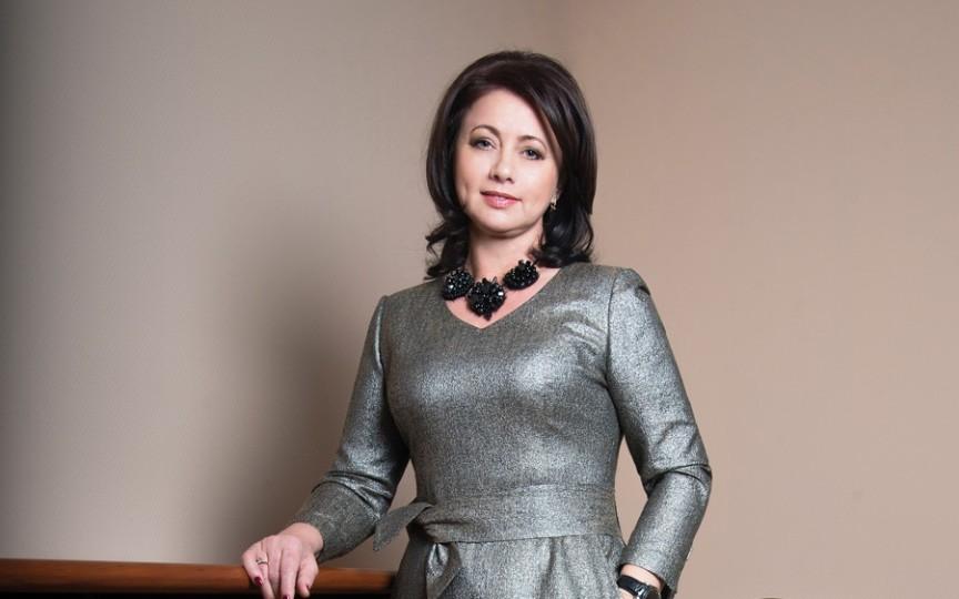 Nadea Morari: sunt o femeie puternică care nu se teme de provocări