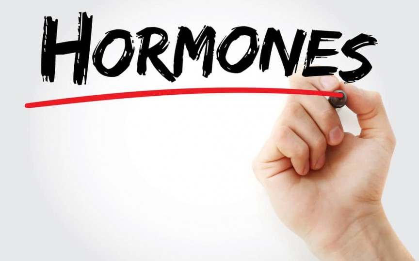 Deficitul celor 8 hormoni produși de hipofiză: simptome și tratament