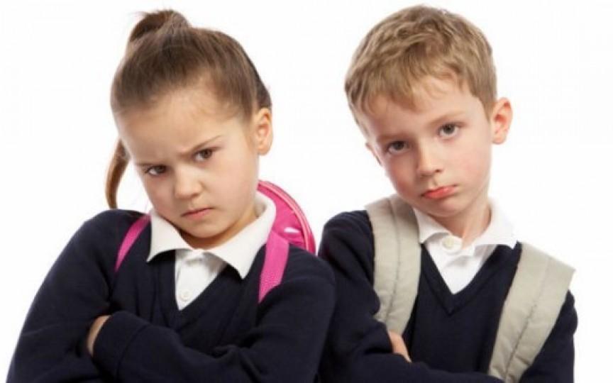 Cum ajuți copilul să se adapteze mai ușor la școală