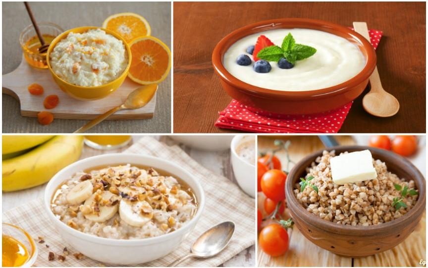 Secrete și sfaturi prețioase despre cum să pregătiți cele mai delicioase terciuri