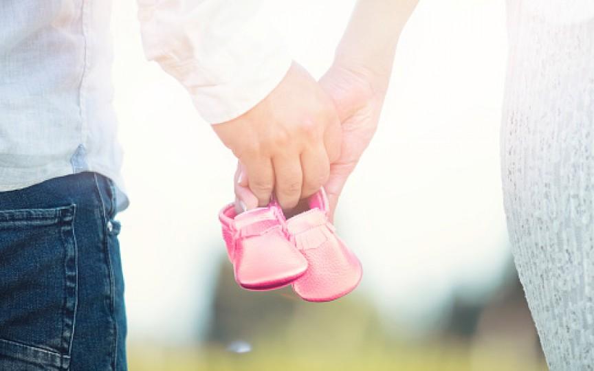 Cum te pregătești pentru o sarcină sănătoasă – sfaturi de la medic obstetrician-ginecolog