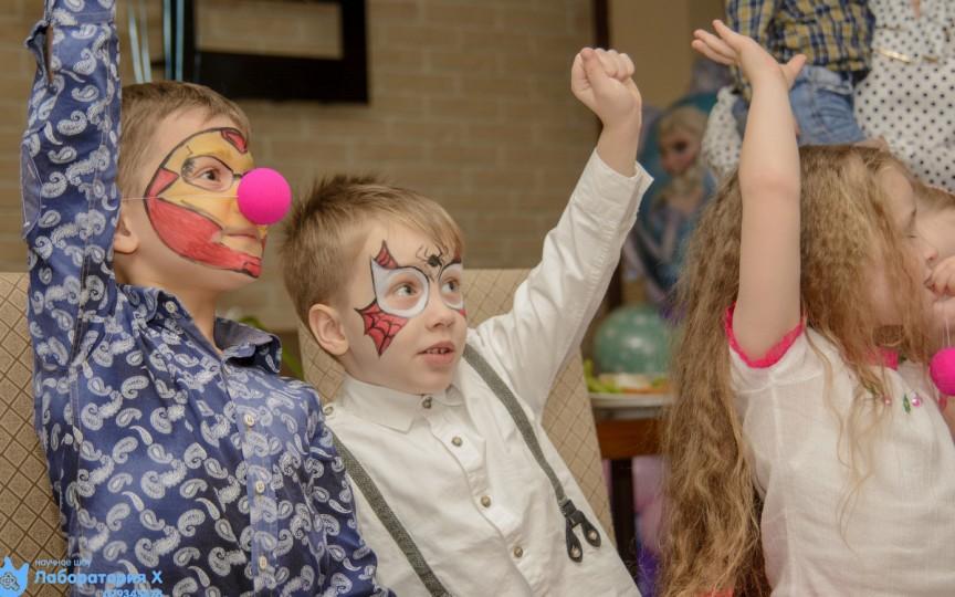 Quest-urile științifice – un know how pentru copii studioși